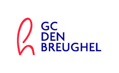 GC Den Breughel