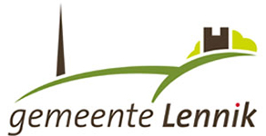 Lennik