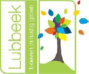 Lubbeek