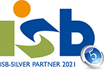 ISB Silver_5jaar_2021